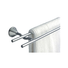 Towel Rail – Double