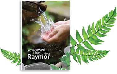 Raymor Catalogue